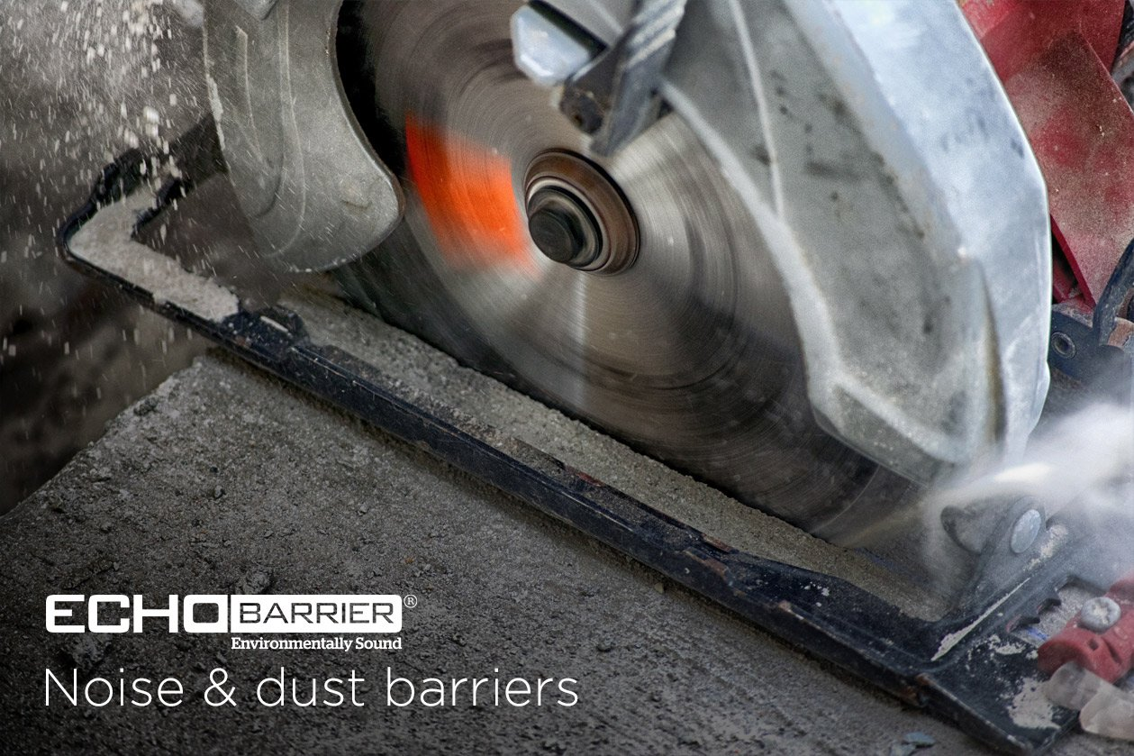 Echo-Barrer-noise-and-dust
