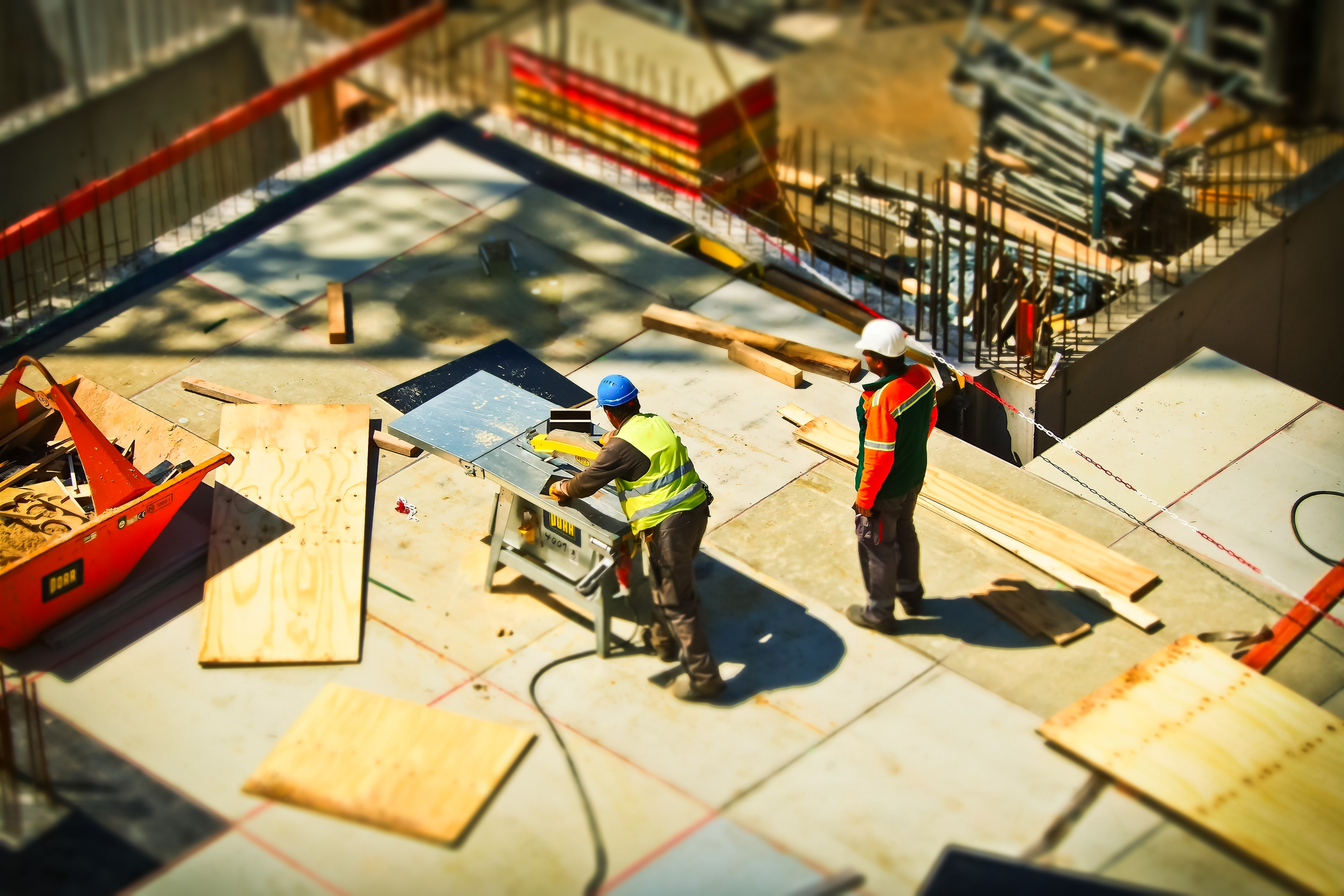 construction-construction-workers-create-159306