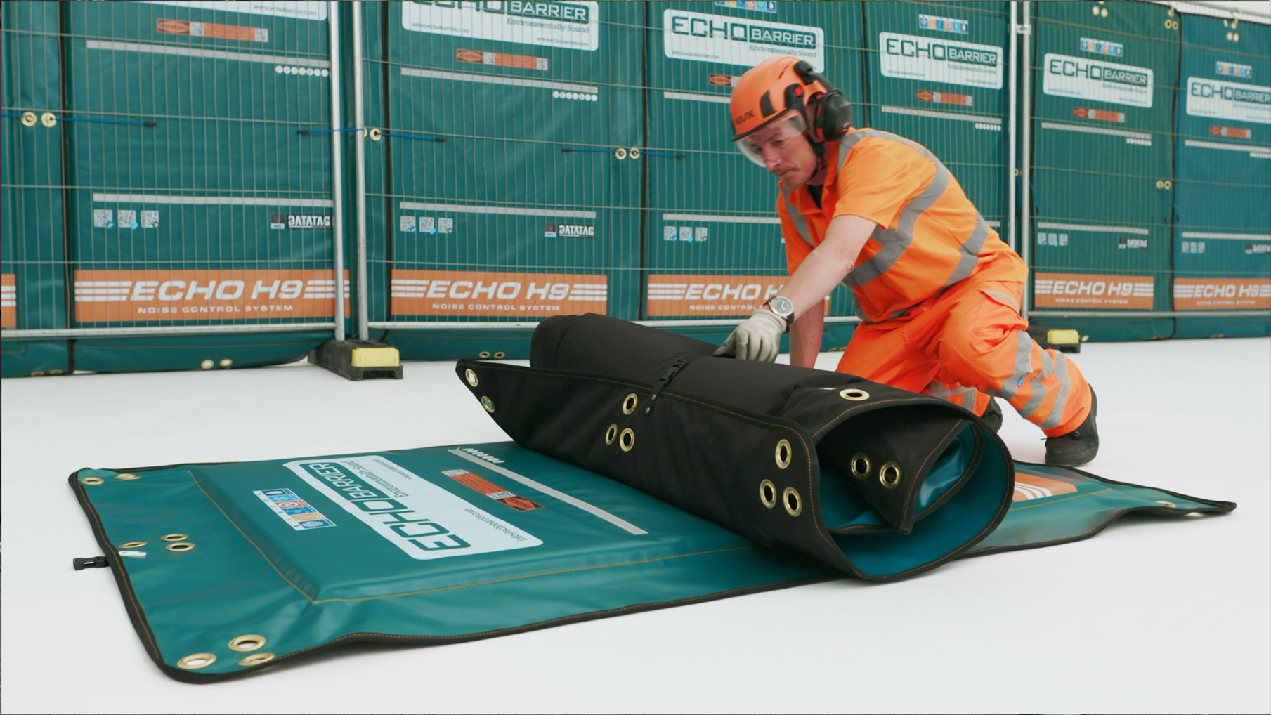rolling-barriers-thumbnail