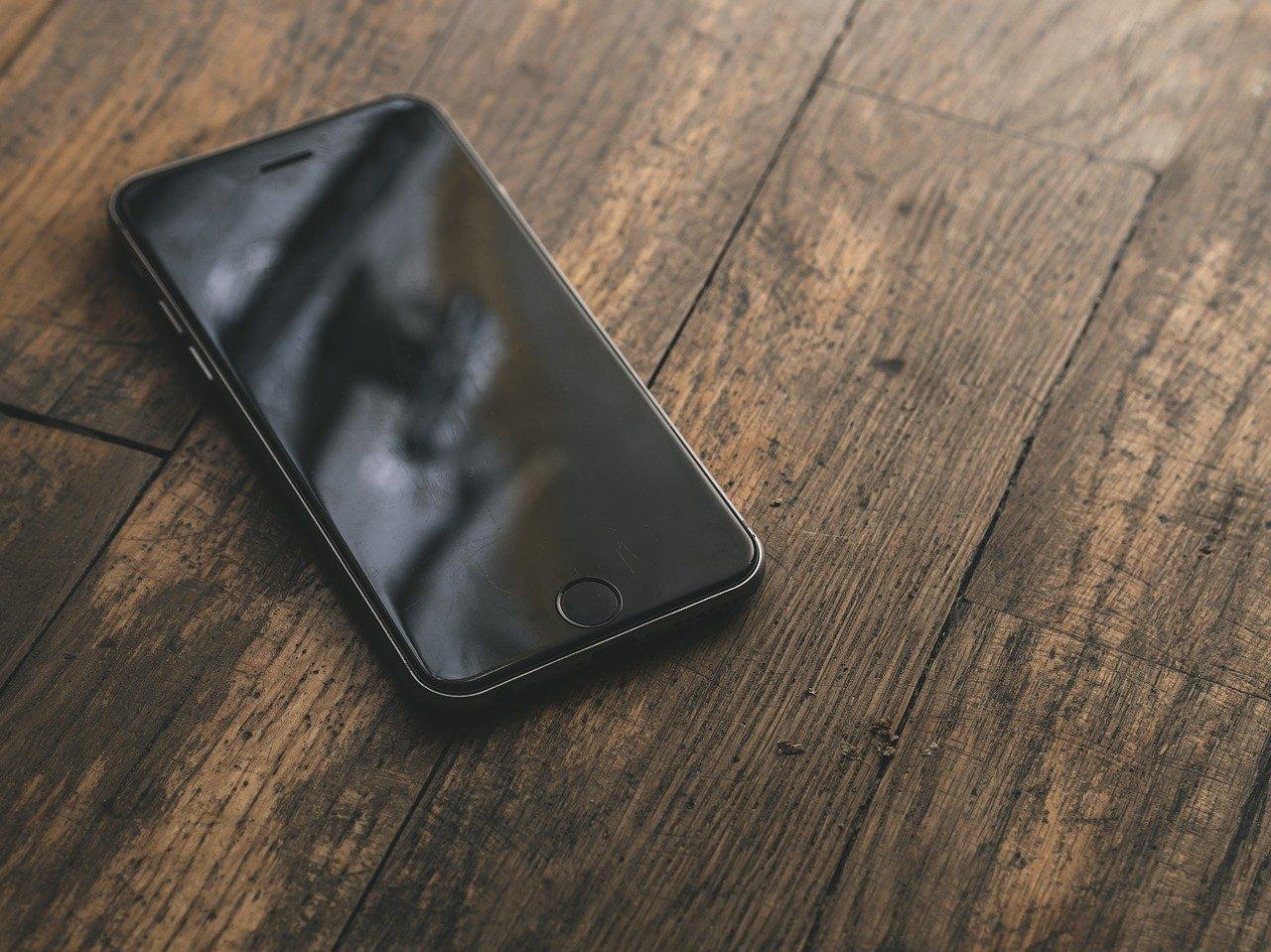 iOS apps to measure noise level (decibel meter)