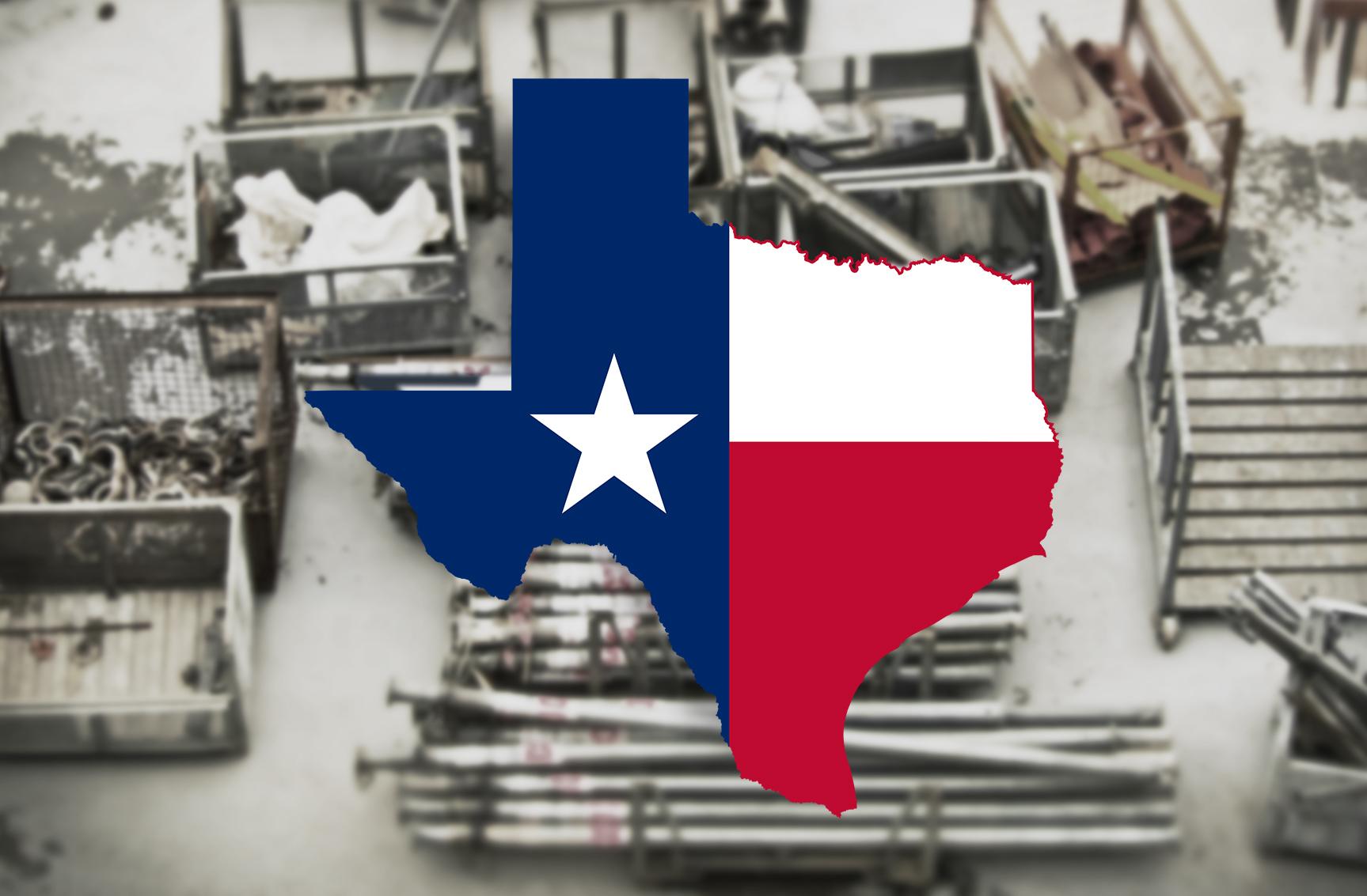 texas-construction-1